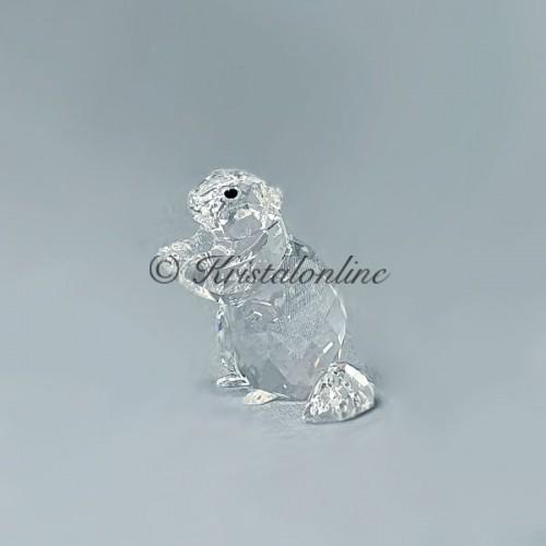 Swarovski Kristal | SCS | Event Stukken | SCS - Marmot - Eventstuk 2020 | 5493709
