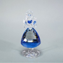 Swarovski Kristal | Disney | Alice in Wonderland | 5135884