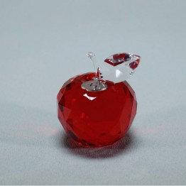 Swarovski Kristal | New York Appel - Klein | 5223929